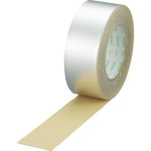 共同技研化学 4582222600214 KGK アルミ箔基材片面テープ 500|lifeis