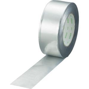 共同技研化学 4582222600412 KGK スーパーアルミテープ 520|lifeis