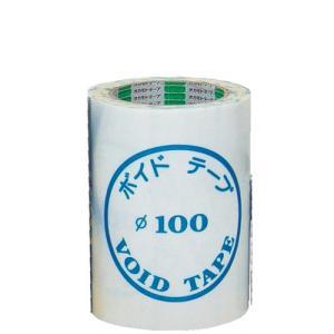 オカモト粘着製品部 100 オカモト ボイドテープ150X25M|lifeis