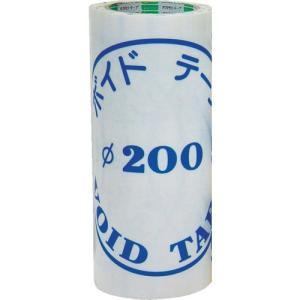 オカモト粘着製品部 2001310 オカモト ボイドテープ248X20M|lifeis