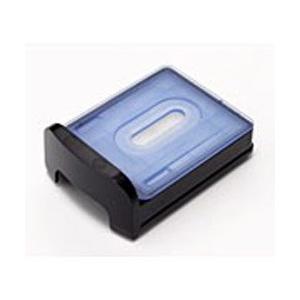 パナソニック ES035 シェーバー洗浄充電器専用洗浄剤(3個入り )|lifeis