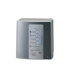 TOTO TEK513 【売れています】【台数限定大特価】7年寿命の高性能カートリッジ搭載「アルカリ7」アルカリイオン水生成器|lifeis