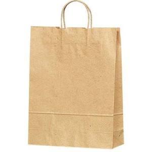 EBM-1293500 手堤袋 25チャームバ...の関連商品1