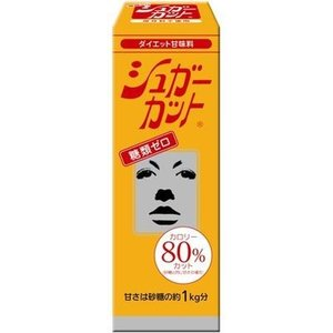 【納期目安:2週間】浅田飴 498720603...の関連商品1