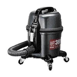パナソニック MC-G5000P-K 「吸込仕事率380Wを実現!店舗・業務用掃除機「TANK TOP(タンク トップ)」」|lifeis