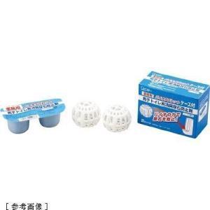 エステー KBU0102 男子トイレ用尿石防...の関連商品10