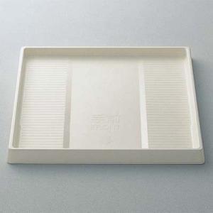 TOTO PWY1W 「水漏れ・結露の水滴から床を守ります!洗濯機用防水トレイ」 lifeis