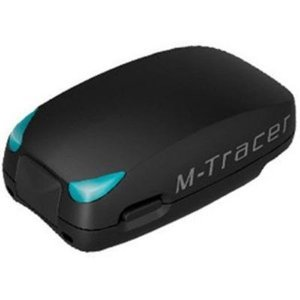 【納期目安:3週間】エプソン MT500GP 「M-Tracer For Golf」新世代スイング解析システム|lifeis