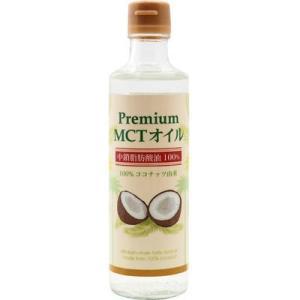 プレミアムマーケティング 4589724910018 プレミアムマーケティング プレミアム MCTオイル(中鎖脂肪酸100%) 250g|lifeis