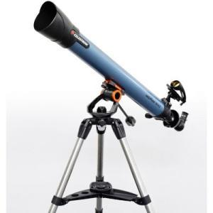 セレストロン(CELESTRON) CE22405 CELESTRON天体望遠鏡 INSPIRE 90AZ|lifeis