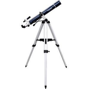 セレストロン(CELESTRON) CE22149 CELESTRON天体望遠鏡 Omni XLT AZ 80|lifeis