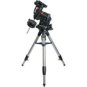 セレストロン(CELESTRON) CE91530 CELESTRON天体望遠鏡 CGX赤道儀|lifeis