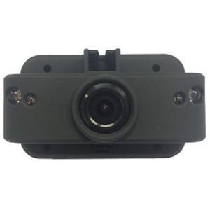 A・I・D(エイ・アイ・ディ) ATD15HN 小型ドライブレコーダー lifeis