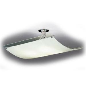 山田照明 8〜10畳用 シーリングライト照明 LE-3646|lifeis