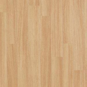ds-1288411 東リ クッションフロアP ノーザンオーク 色 CF4108 サイズ 182cm巾×10m 【日本製】 (ds1288411)