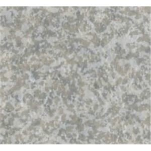 ds-1288701 東リ クッションフロアP プレーン 色 CF4163 サイズ 182cm巾×10m 【日本製】 (ds1288701)