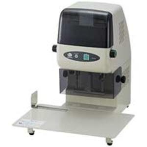 ds-1292578 ジョインテックス オートパンチ 35mm穿孔 K010J (ds1292578) lifeis