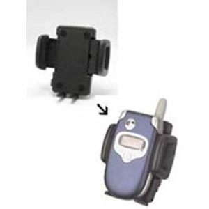 ds-1430243 HR リヒターモバイル&iPOD グリッパー  (ds1430243)|lifeis