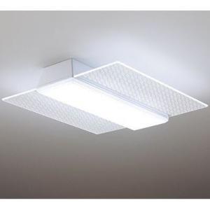 【納期目安:約10営業日】パナソニック HH-CC0886A LEDシーリングライト ~8畳 (HHCC0886A)|lifeis