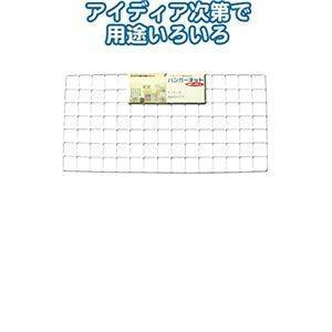 ds-1724016 ハンガーネット(61×29cm) 【12個セット】 40-439 (ds1724016)|lifeis