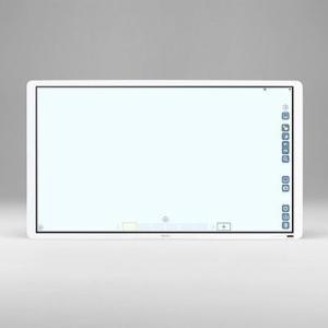 【納期目安:1週間】リコー 799173 RICOH Interactive Whiteboard D6510|lifeis