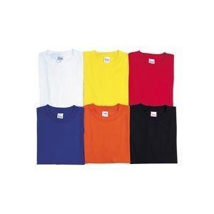 好評受付中 ds-1913613 別倉庫からの配送 業務用10セット 昭和被服 Tシャツ ds1913613 Y4003 L レッド