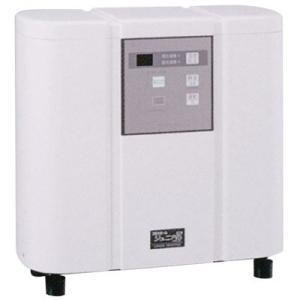 コロナ工業 W除菌システム搭載 循環温浴システム『コロナホームジュニアII』 CKV-231 lifeis