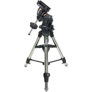 セレストロン(CELESTRON) CE91531 天体望遠鏡 CGX-L赤道儀 lifeis