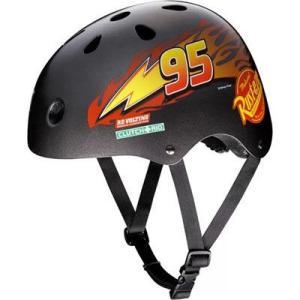 【納期目安:1週間】アイデス OTM-36319 ストリート ヘルメット カーズ (OTM36319)|lifeis