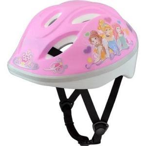 【納期目安:1週間】アイデス OTM-36370 キッズヘルメットS プリンセスYK (OTM36370)|lifeis