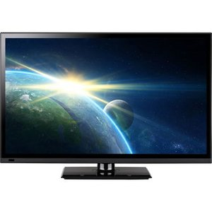 WIS TLD-24HDVR 24V型 DVDプレーヤー一体型フルハイビジョン地上デジタルテレビ(別売USB HDD録画対応) (TLD24HDVR)|lifeis
