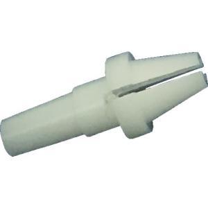 トラスコ中山 1244449 ロックタイト アプリケーターノズルID2.6mmチューブ外径2.5用|lifeis