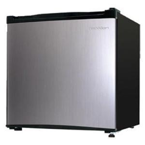 ネクシオン FR-SF32S 32L家庭用冷凍庫(ステンレスシルバー) (FRSF32S)|lifeis