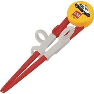 スケーター 4973307374722 トミカ17 デラックス トレーニング箸 ADXT1 (練習用箸)|lifeis