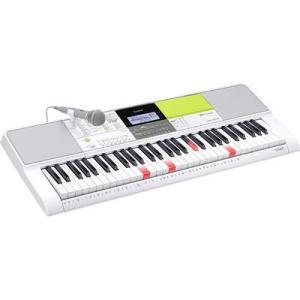 【納期目安:2週間】カシオ LK-511 光ナビゲーションキーボード 61鍵盤 (LK511) lifeis