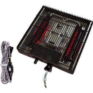 クレオ工業 NN-8046ACE 600Wコタツヒーターユニット (NN8046ACE)|lifeis