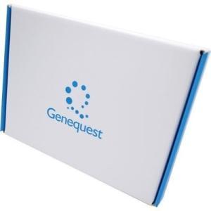 【納期目安:2週間】ジーンクエスト 4573356870024 ALL 遺伝子解析キット 1セット