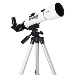 ds-2102533 小型天体望遠鏡 (ds2102533) lifeis