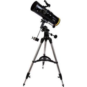 ケンコー・トキナー 80-10114 反射式天体望遠鏡 (8010114)|lifeis