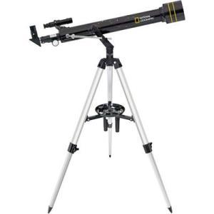 ケンコー・トキナー 90-11100 屈折式天体望遠鏡 (9011100) lifeis