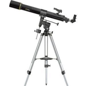 ケンコー・トキナー 90-70000 屈折式天体望遠鏡 (9070000) lifeis