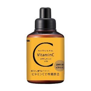 アラミック 4967934602075 詰め替え用ビタミンC SSCV-A1A (スペアボトル)|lifeis