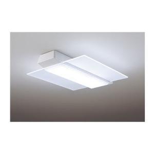 パナソニック HH-CD1298A LEDシーリングライト 〜12畳 洋風タイプ Bluetoothスピーカー搭載 (HHCD1298A)|lifeis