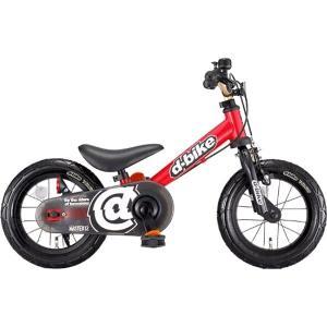アイデス OTM-46745 ディーバイクマスター12 レッド (OTM46745)|lifeis