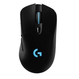 【納期目安:2週間】ロジクール G703_ LIGHTSPEED Wirless Gaming Mouse ・ロジクール ・ワイヤレス ・ゲーミングマウス|lifeis