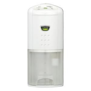 電気代 安い 除湿機の商品一覧 通販 Yahooショッピング