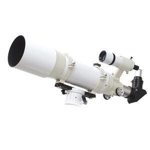 ds-2187960 ケンコー・トキナー NEWスカイエクスプロ-ラ- SE120 鏡筒のみ KEN91904 (ds2187960) lifeis
