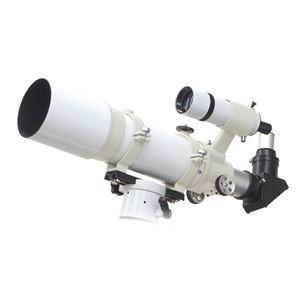 ds-2187973 ケンコー・トキナー NEWスカイエクスプロ-ラ- SE102 鏡筒のみ KEN91898 (ds2187973) lifeis