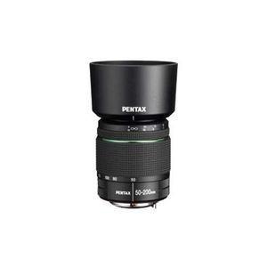 ds-2188059 Pentax レンズ DA50200F45.6EDWR (ds2188059) lifeis