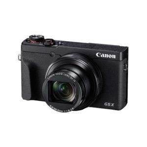 【納期目安:2週間】キヤノン PSG5X-MARKII デジタルカメラ PowerShot G5 X Mark II (PSG5XMARKII)|lifeis